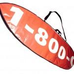 surfboard_full-150x150